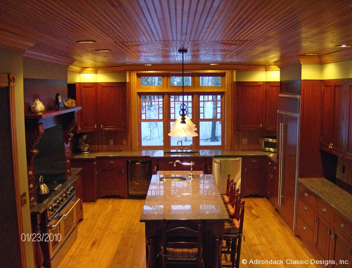kitchen-1582-copy
