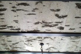 bark-ceiling-panels