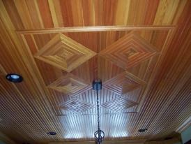 ceiling-1582-copy