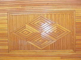 ceiling-work