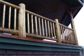 railings-boathouse