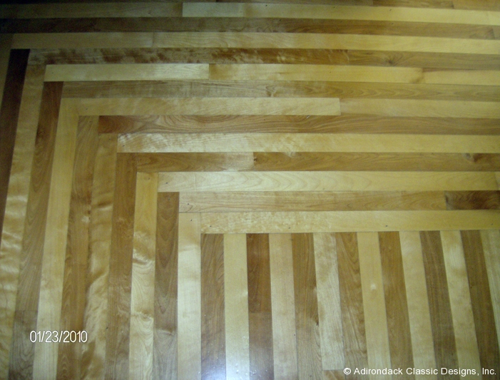 floor-pattern