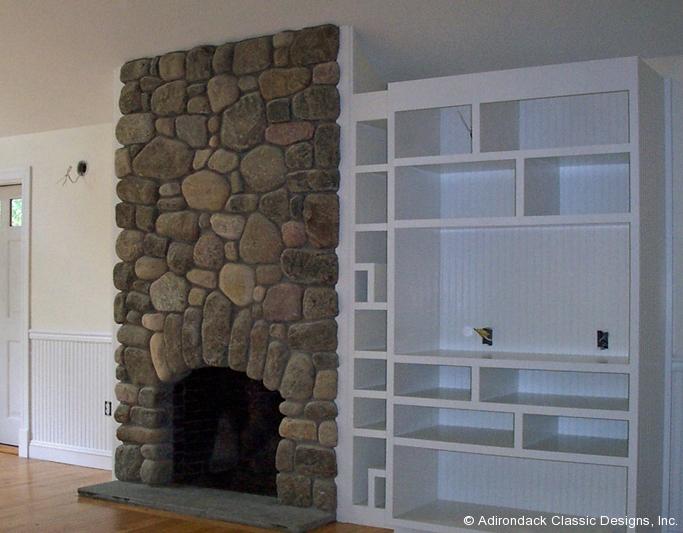 interior-new
