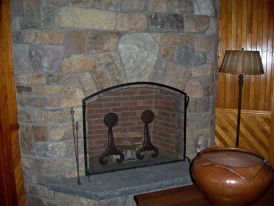 fireplace-small