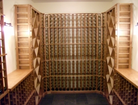 wine-cellar-empty